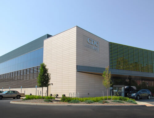 Center for Dialysis Care East