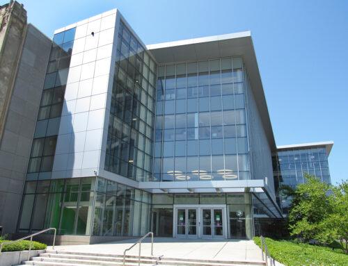CSU Washkewicz College of Engineering