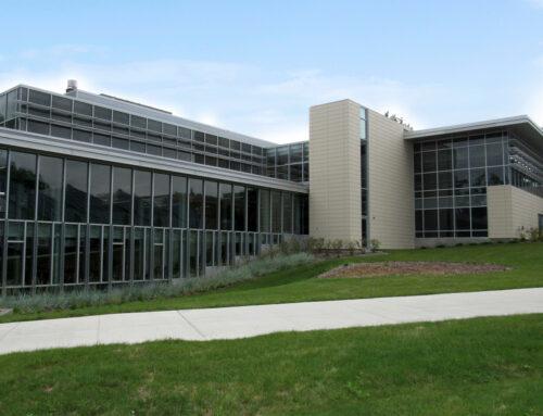 KSU Design Innovation Hub